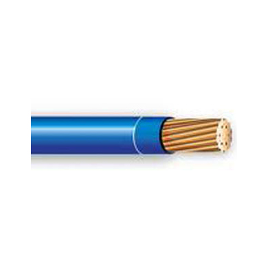 PVC Insulated Nylon Sheathed Building Wire